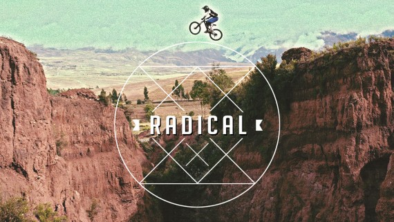 radical-1600x900-570x321