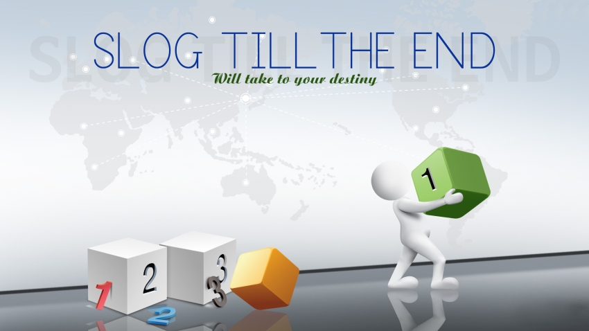 SloG-Till-The-End-Wallpaper-for-Motivational.jpg