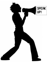 speakUpLogo