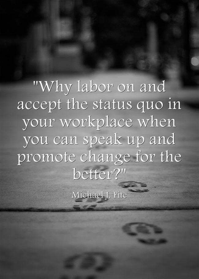 Why-labor-on-and-accept