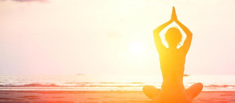 balance_yoga