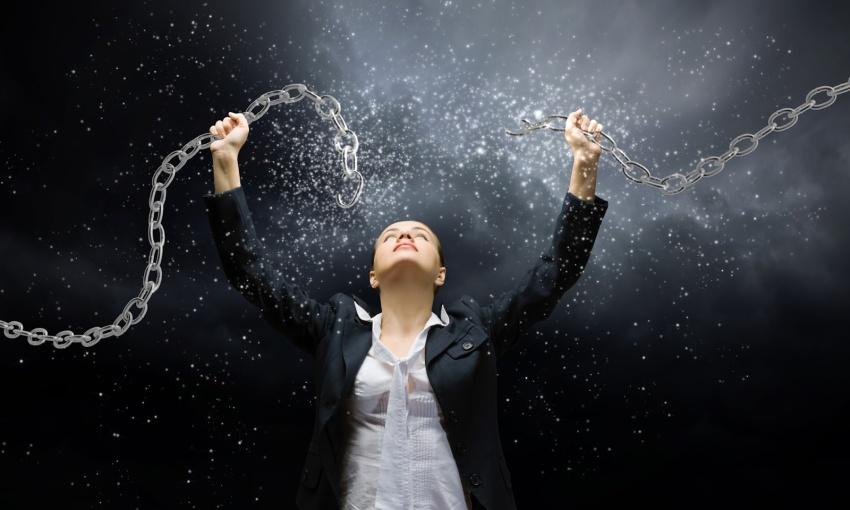 blog-career-breakthrough