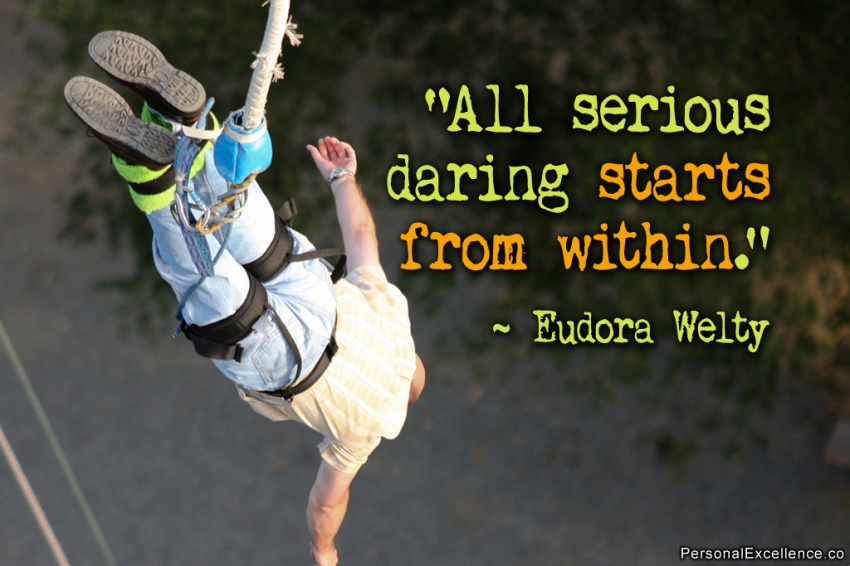inspirational-quote-daring-eudora-welty