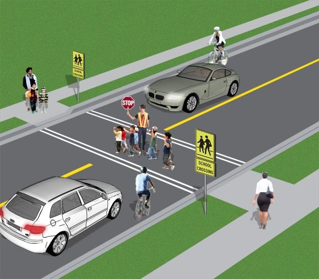 pedestrians_q6