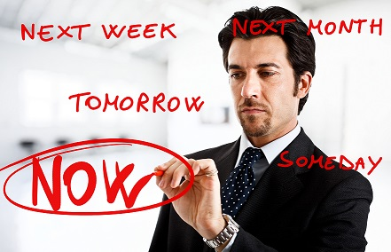 procrastination_strategies