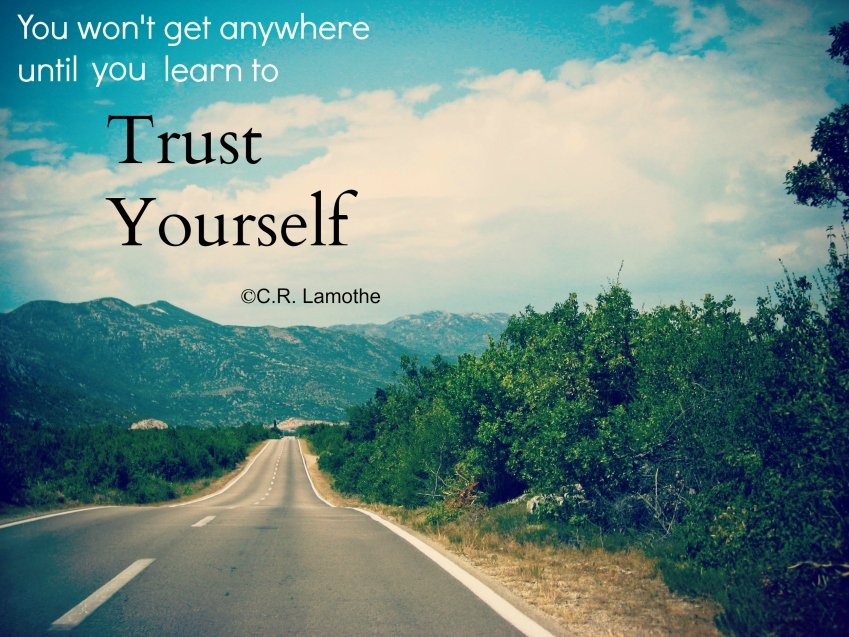 Trust-Yourself.jpg