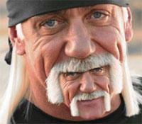 weird-tumblr-mustache-1_364