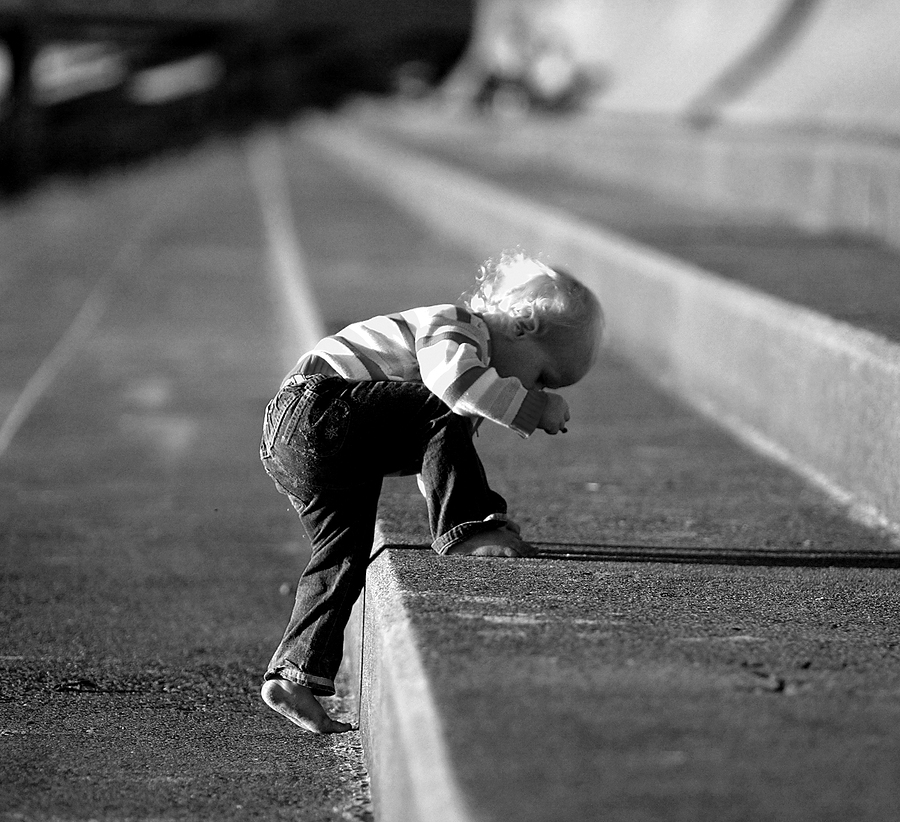 bigstock-child-climbing-steps-323508