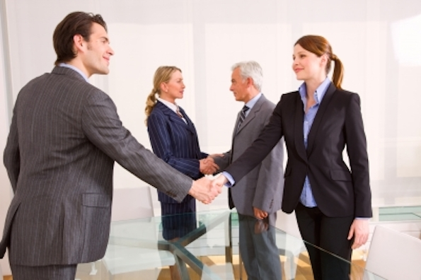 business-people-shake-hands