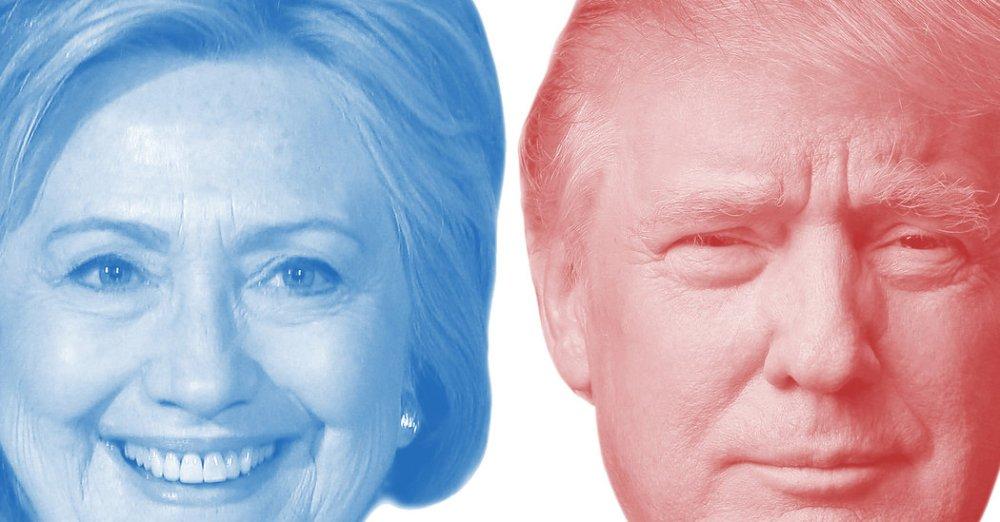 polls-1466014214178-facebookjumbo-v3