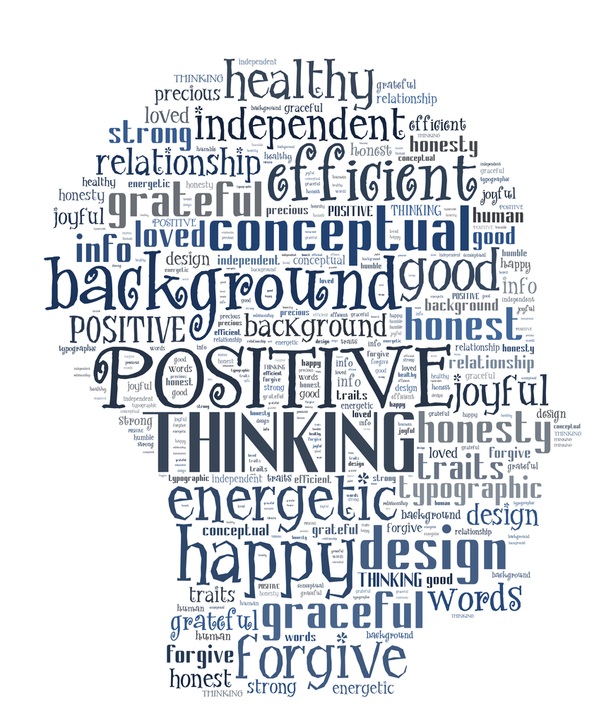 positive-thinking-word-cloud-ivo