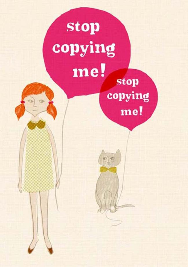 stop-copying-me