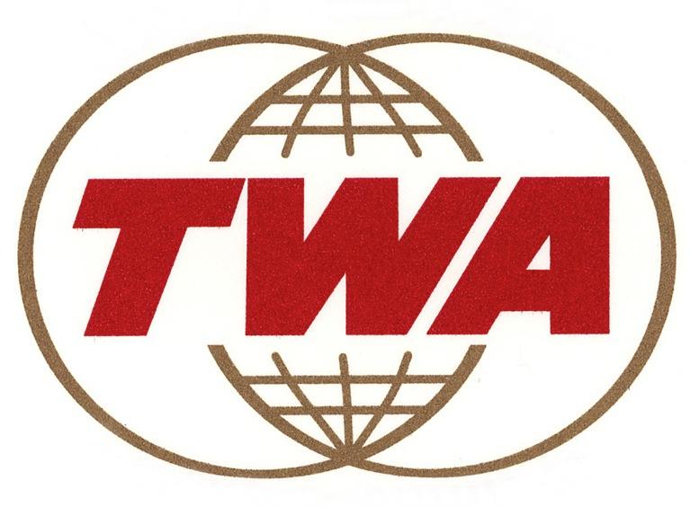twa-globes-logo