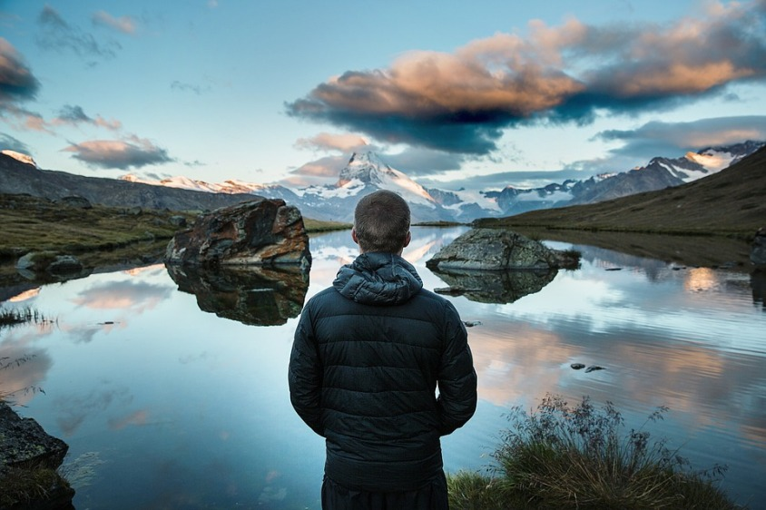 mountain-lake-931726_960_720