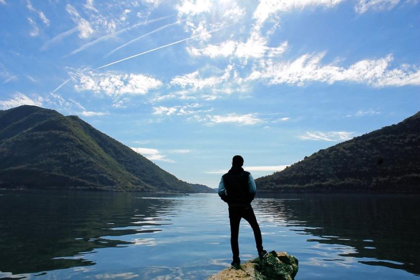 scenery-1183363_960_720