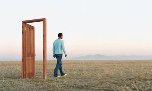 walking-through-the-door-2