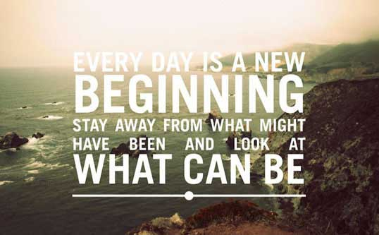 new-beginning-quotes-photos-4-67f6c0e2