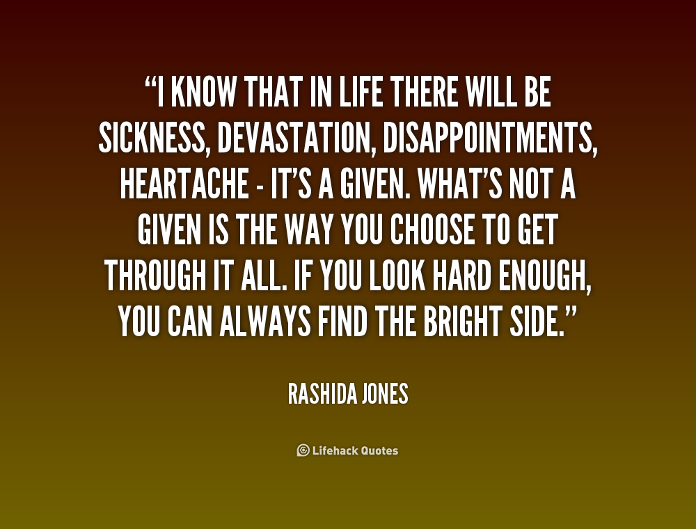 quote-rashida-jones-i-know-that-in-life-there-will-187400