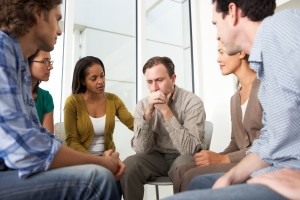 bigstock-Meeting-Of-Support-Group-46459759-300x200