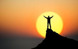 winner-mountain-top-sport-active-life-concept-73071587