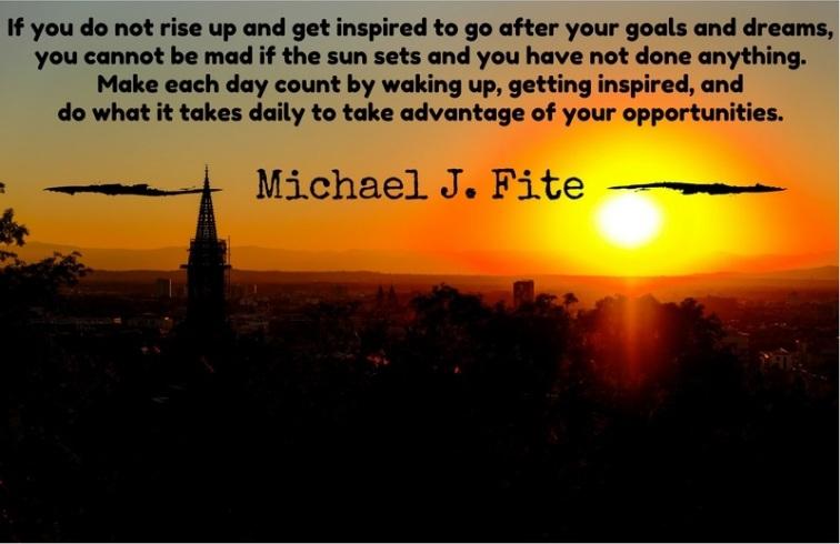 Michael J. Fite (1).jpg