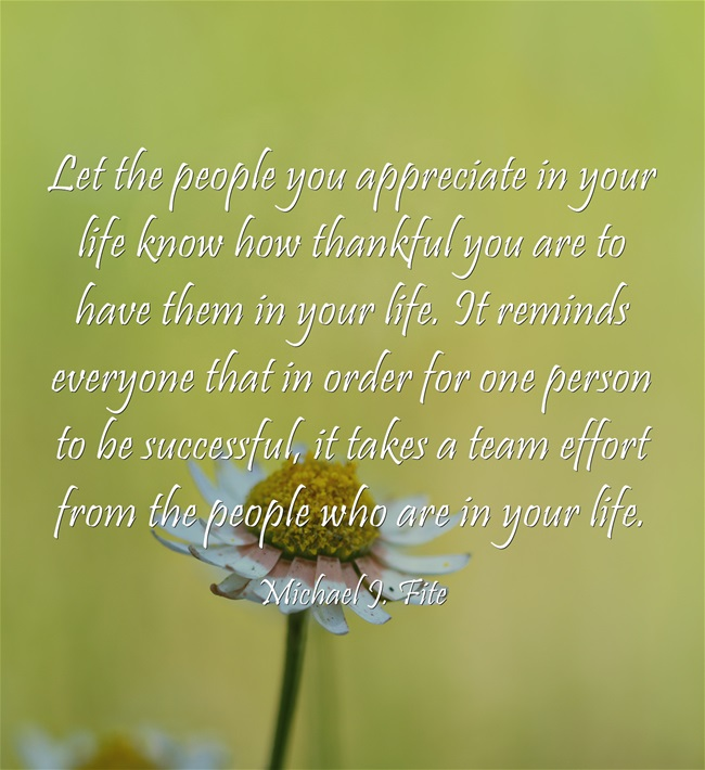 Let-the-people-you