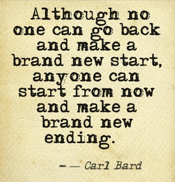 new-year-resolution-inspirational-quotes