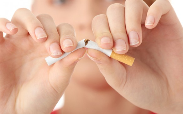 Great-American-Smokeout-Stop-Smoking-Challenge-OHC-584x365