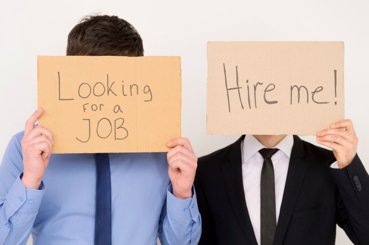job-seeker-sign