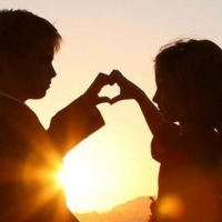 50 Word Inspiration: Find Your True Love!