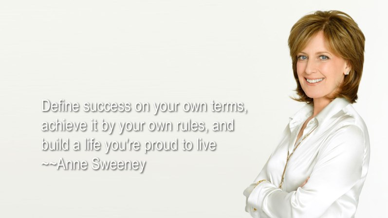 Anne-Sweeney-quote